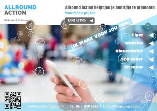 Allround_Action_20180127 595x420