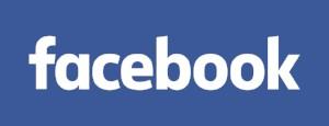 Facebook_97a