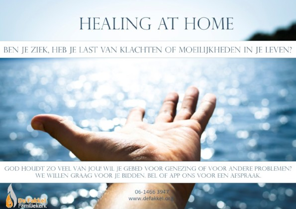 Flyer_Healing_at_home_digi_v1_0 595x420