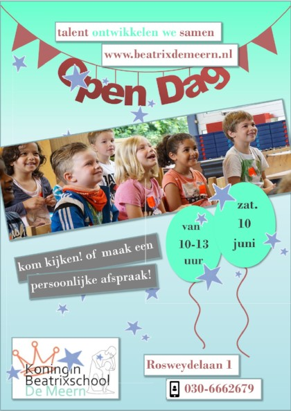 Kon__Beatrixschool_Open_Dag_2017 420x595