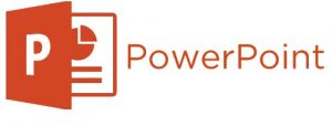PowerPoint_logo_ small