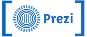 Prezi_logo small