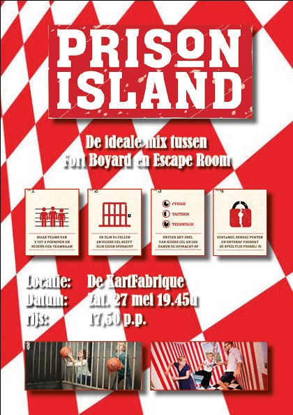 Prison_Island_-_Offline_Inviation_A4_Poster_420x595