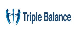 Triple Balance 300x150