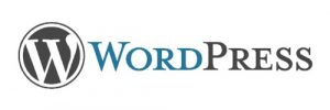 WordPress_logo_small