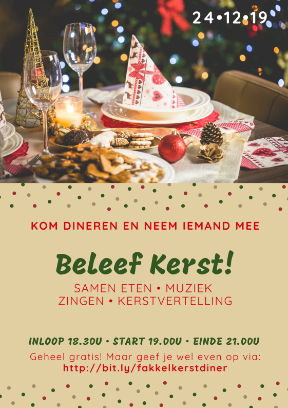 Fakkel_ kerstdiner 24 dec 2019 wp